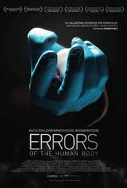 Errors of the Human Body (2012) [Vose] peliculas hd online