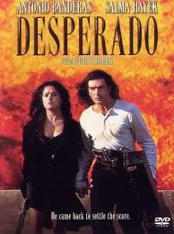 El Mariachi (Desperado) (1995) [Latino]