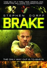 Brake (2012) [Latino]