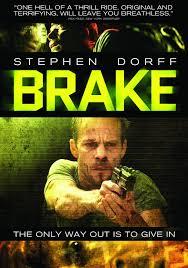 Brake (2012) [Latino] peliculas hd online