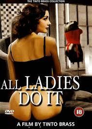 Todas lo hacen (1992) [Vose]