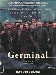external image germinal_illustre.jpg