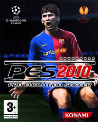 [PS2/PS3/XBOX/PSP/DS/PC] PES 2010 PES-2010-Cover