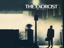 Exorcist (In Hindi)