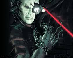 http://t1.gstatic.com/images?q=tbn:-3sZNrLZZIM1FM::wallpapers-diq.com/wallpapers/18/Star_Trek_Voyager_-_Elite_Force.jpg&t=1&h=201&w=252&usg=__VW45Gu3K5LCk2Ru1YQmXaD6Q6FE=