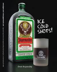10 Minuman Memabukkan Yang Paling Banyak Peminatnya [ www.BlogApaAja.com ]