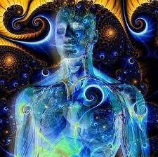 http://t1.gstatic.com/images?q=tbn:-LPVDf1fvwdu5M:http://4.bp.blogspot.com/_4A9r9yKkkNs/SjtOmGIiCAI/AAAAAAAADNQ/eJHVvW7zUQE/s320/Fratcal+Cosmos.jpg&t=1