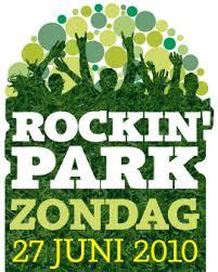 Rockinpark