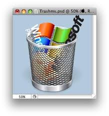 http://t1.gstatic.com/images?q=tbn:-T3d61tPzbWzLM:http://bandar.raffah.com/wp/wp-content/uploads/2007/12/iconmaking1.jpg