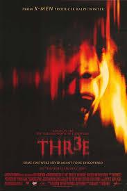 Film  Thr3e