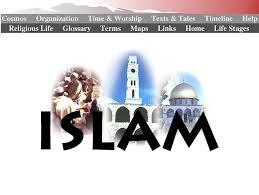 external image islam.JPG