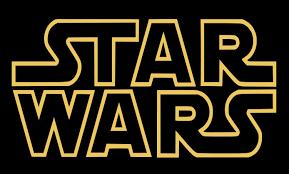 ΤΑ ΘΕΛΕΙ Ο Κ@L@Σ ΜΑΣ Star-wars-logo