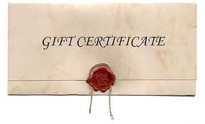 Rubber Stamp Champ Gift Certificates Good On A Huge Selection of Rubber Stamps And Related Products At RubberStampChamp.com