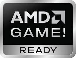 daftar Harga CPU AMD AM2