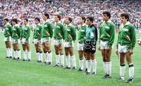 الجزائر الثانية بعد البرازيل 79042881hi1