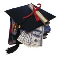 student loan forgiveness for