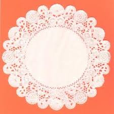 charger plates? :  wedding charger place setting decor chargers PH550161