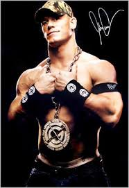 http://t1.gstatic.com/images?q=tbn:-sLVHhulWdZsrM:http://fan-de-catch.com/wp-content/uploads/john-cena-video-wwe.jpg