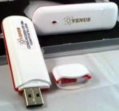 Venus VT-18n