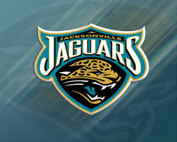 NFL**Jacksonville Jaguars**