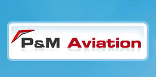 PM Aviation Canada
