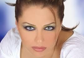 انواع العيون بالصور والكلام 55_1214169463.jpg