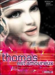 http://t1.gstatic.com/images?q=tbn:0UZFc-H3uuDOIM:http://www.affichescinema.com/insc_t/thomas_amoureux.jpg