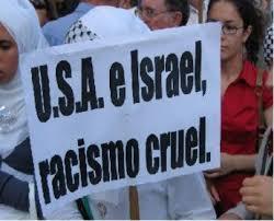 Fuera Israel de los territoriosocupados de PalestinaP