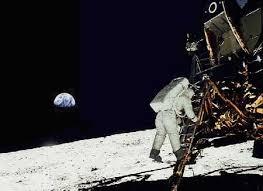 NASA Announces Apollo 11