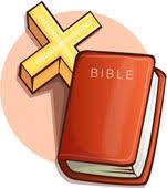 BibleandCross.jpg