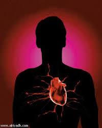 القلب الحي رزق المؤمن 124017.jpg