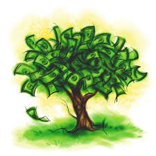 external image money_tree_wealth.jpg&t=1