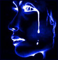 لحظات يستحق فيها ان تبكى sadness.jpg