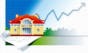 Houses For Sale Spain Economy