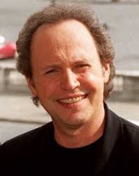 Billy-Crystal.com