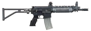 Liste des répliques - Partie III, les fusils d'assaut [En cours] Z-m_lr300-2000