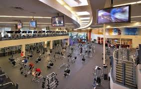 LA Fitness Promotions