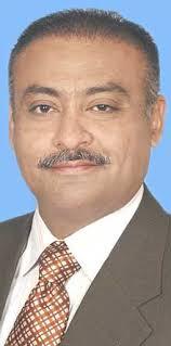 Abdul Qadir Patel - AbdulQadirPatel02-10
