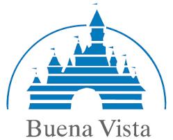 Pourquoi une telle anarchie dans les logos Buena Vista ? Logo_BuenaVista