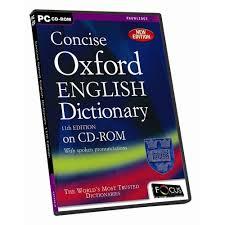 تعلم اللغة الإنكليزية