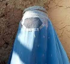 islam-burka.jpg&t=1