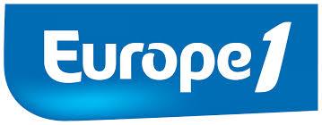 Radio Europe 1 Article_europe1
