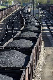 http://t1.gstatic.com/images?q=tbn:1BhdcVfOUD-PmM:http://www.marches-tropicaux.com/blog/wp-content/uploads/2009/09/Coal_Train.jpg