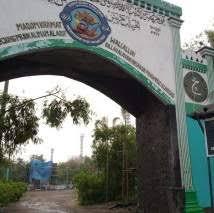 Makam Mbah Priok - Tragedi Tanjung Priok