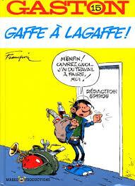 http://t1.gstatic.com/images?q=tbn:1DSx2dfCqakahM:http://athelia.free.fr/images/gaston_lagaffe/Gaston15.jpg