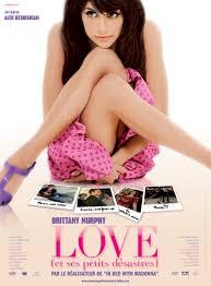 Phim Love (et Ses Petits Désastres)