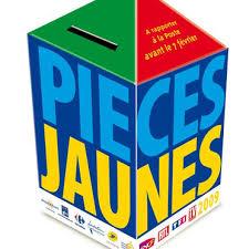 humour en image L-operation-pieces-jaunes-commence-le-7-janvier-2009-2731234rueni_1350