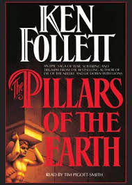 What are you reading? - Page 2 Pillars-of-the-Earth-A4P763L
