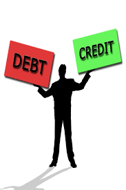 unsecured debt consolidation,unsecured loan for debt consolidation