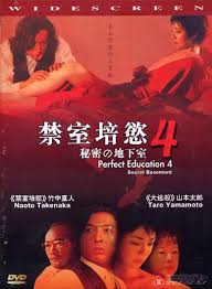 Perfect Education V 04
